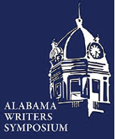 alabama writers symposium2