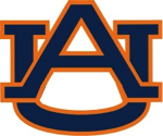 Auburn Operations Management