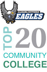 Top 20 Community Colleges